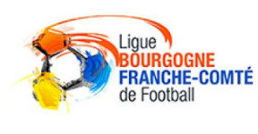 Ligue Bourgogne-Franche-Comté