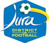 District de Football du Jura