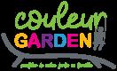 Couleur Garden