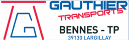 Gauthier Transports