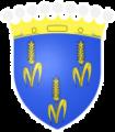 Ville d'Orgelet