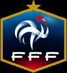 Férération Française de Football