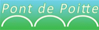 Ville de Pont de Poitte