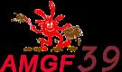 AMGF 39