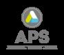 APS assurances